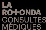La Rotonda Consultes Mediques